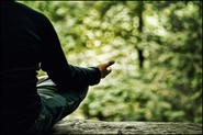 The Benefits of Meditation in Drug Treatment